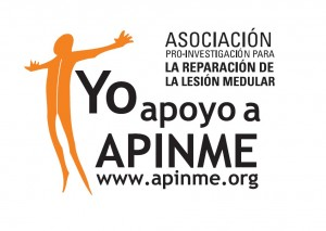 apinme_logo