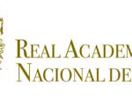Vea el vídeo donde el Dr. Vaquero explica su investigación y sus avances, en una presentación de la Real Academia Nacional de Medicina, con motivo del día mundial de las personas con discapacidad.