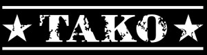 logo_tako_negro